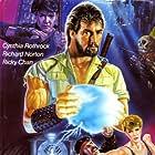 Mo fei cui (1986)