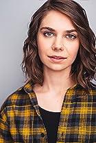 Emily Verla