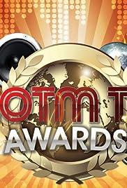 EOTM Awards 2013 Poster