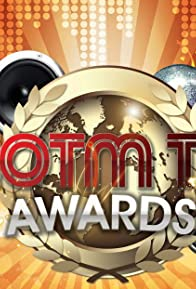Primary photo for EOTM Awards 2013