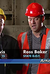 Primary photo for LIVE: Viaduct Construction Problems