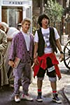 'Bill & Ted Face the Music' Pushed Back Two Weeks Following 'Tenet' Move