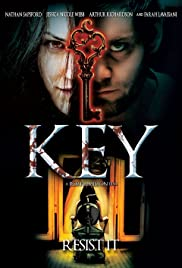Key (2011) Poster - Movie Forum, Cast, Reviews