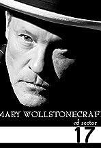 Mary Wollstonecraft of Sector Seventeen