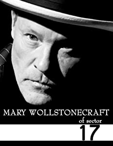 Top 10 websites to download hollywood movies Mary Wollstonecraft of Sector Seventeen [pixels]