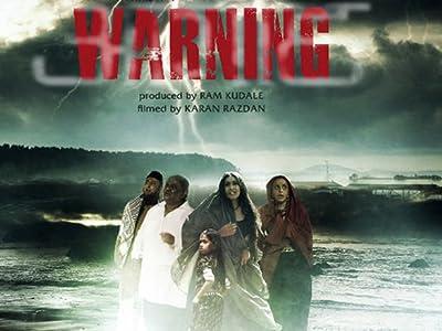 English movies subtitles free download Aagaah: The Warning [1020p]