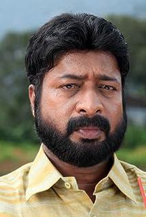 Harisree Asokan Picture