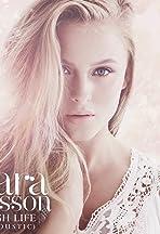 Zara Larsson: Lush Life, Version 2