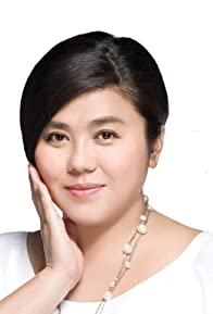 Primary photo for Mei-Hsiu Lin
