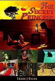 The Secret Princess (2016) filme kostenlos