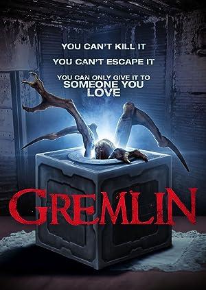 Permalink to Movie Gremlin (2017)