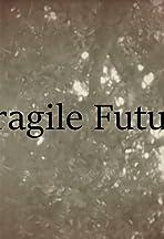 Fragile Future