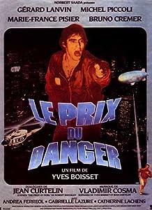 Downloading hd movies Le prix du danger France [480x854]