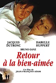 Return to the Beloved Poster