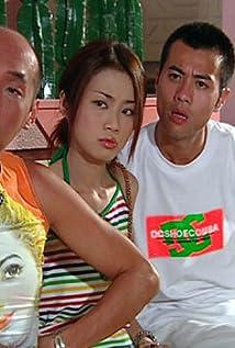 Halina Tam Picture