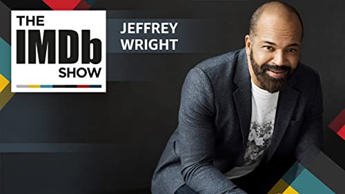 """""""Westworld"""" Star Jeffrey Wright Honors Veterans in """"We Are Not Done Yet"""""""