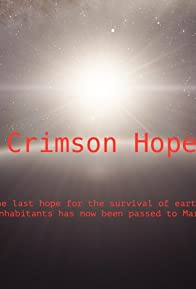 Primary photo for Crimson Hope