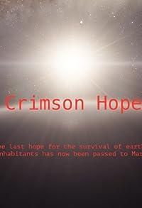 Primary photo for Crimson Hope