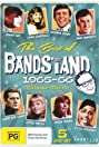 Bandstand (1958) Poster