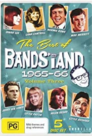 Episode dated 28 January 1961 Poster