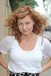 Ewa Skibinska Picture
