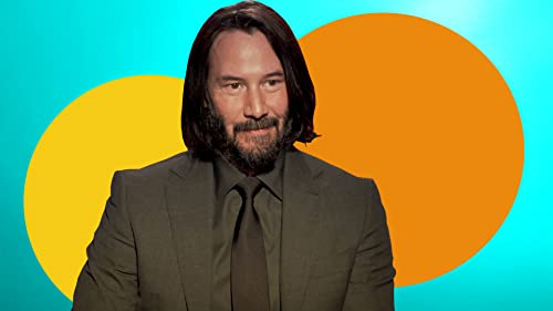 How Well Does the 'John Wick' Cast Know Keanu?