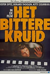 Het bittere kruid (1985)