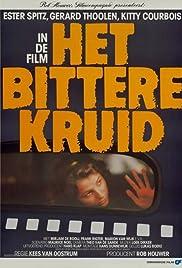 ##SITE## DOWNLOAD Het bittere kruid (1985) ONLINE PUTLOCKER FREE