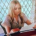 Linda Hayden in Exposé (1976)