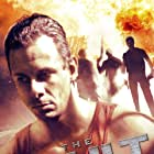The Vault (2005)