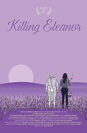 دانلود فیلم Killing Eleanor