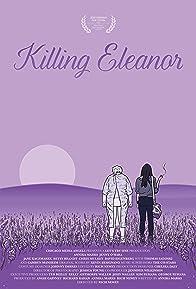 Primary photo for Killing Eleanor