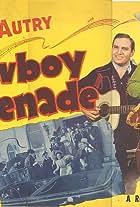 Cowboy Serenade