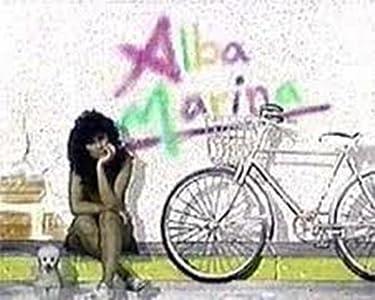 Movies sites free download Alba Marina: Episode #1.69 by Mariela Romero  [x265] [720x576]