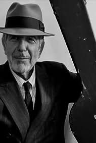 Hallelujah: Leonard Cohen, a Journey, a Song (2021)