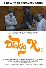 Primary photo for Dickie K.