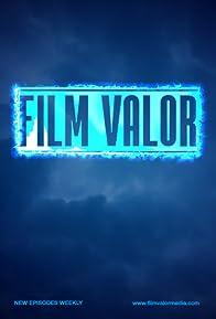 Primary photo for Film Valor