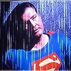 George Reeves in Adventures of Superman (1952)