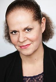 Primary photo for Ellen O'Grady