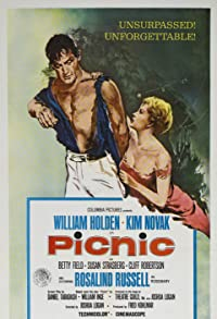 Primary photo for Picnic