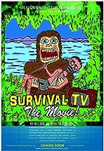 Survival T.V. The Movie!