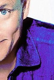 Woody Harrelson/Billie Eilish Poster