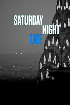Where to stream Saturday Night Live