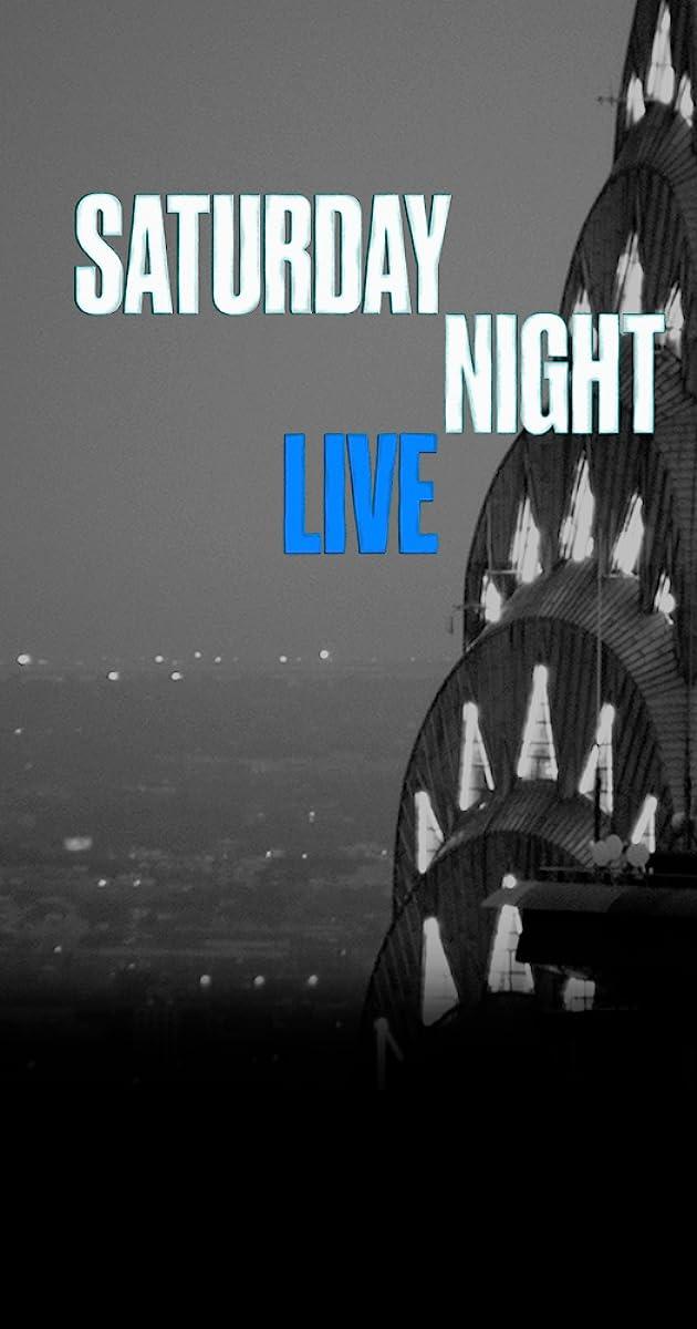 Saturday.Night.Live.S45E05.HDTV.x264-CROOKS[ettv]