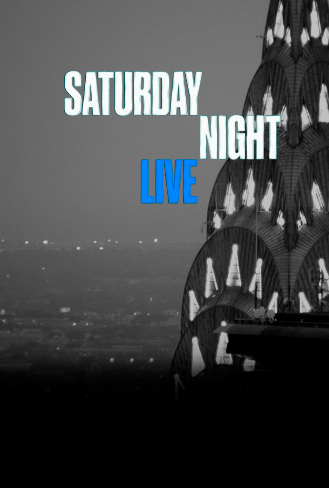 Saturday.Night.Live.S45E00.A.Saturday.Night.Live.Christmas.Special.WEB.h264-TBS