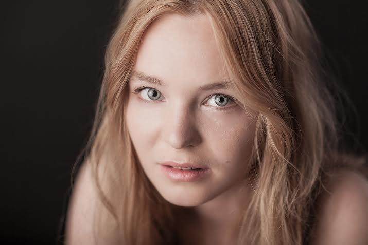 Michalina Labacz naked 313
