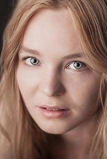 Michalina Labacz Picture