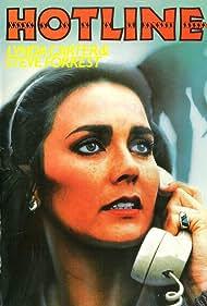 Hotline (1982) Poster - Movie Forum, Cast, Reviews