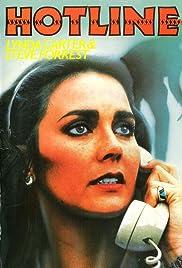Hotline(1982) Poster - Movie Forum, Cast, Reviews