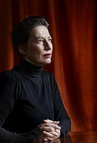 Primary photo for Eva van Heijningen